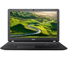 Acer Aspire ES1-523 E1-7010 4GB 500GB ATI Laptop